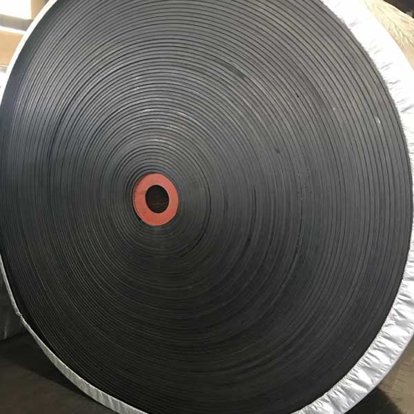 CC56 Rubber Conveyor Belt