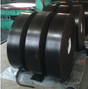 Conveyor Rubber Skirting Board